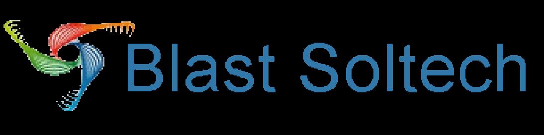 BlastSoltech